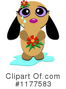 Dog Clipart #1177583