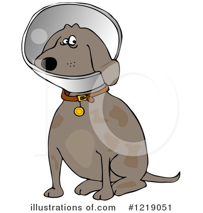 Injured Clipart #1219051 by djart