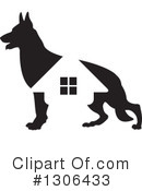 Dog Clipart #1306433