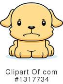 Dog Clipart #1317734