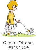 Dog Poop Clipart #1161554 by Johnny Sajem