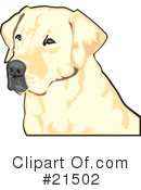Dogs Clipart #21502 by David Rey
