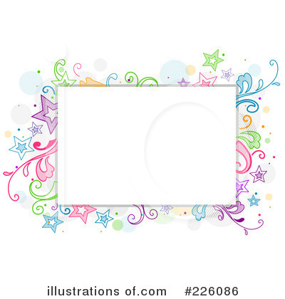 Royalty-Free (RF) Doodle Clipart Illustration by BNP Design Studio - Stock Sample #226086