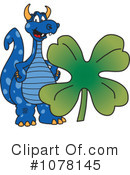 Dragon Clipart #1078145