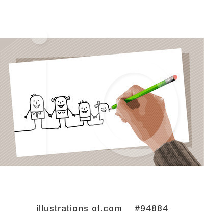 Artist Clipart #94884 by NL shop