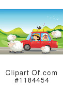 Drive Clipart #1184454 by Graphics RF