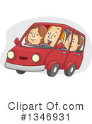 Drive Clipart #1346931