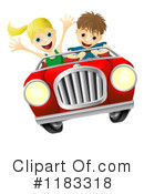 Driving Clipart #1183318