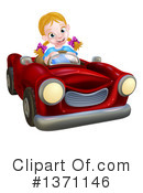 Driving Clipart #1371146