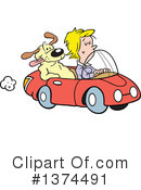 Driving Clipart #1374491