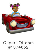 Driving Clipart #1374652