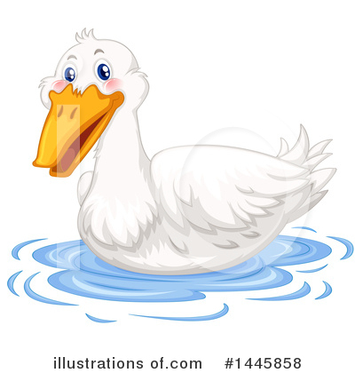 Animal Clipart #1445858 by Graphics RF