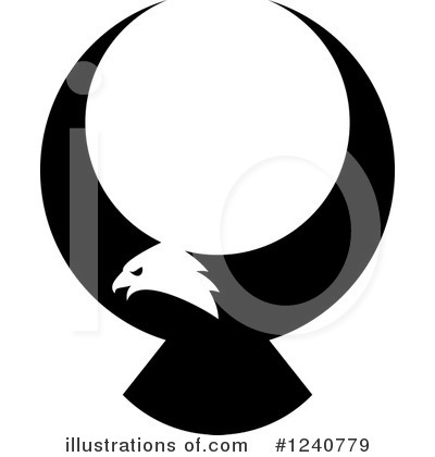 Bird Clipart #1240779 by Vector Tradition SM