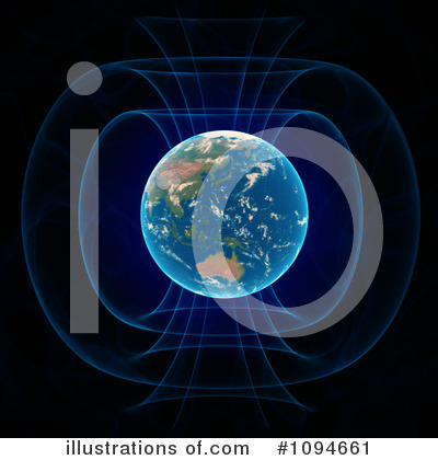 Earth Clipart #1094661 by Mopic