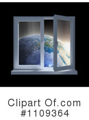 Earth Clipart #1109364