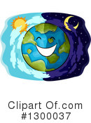 Earth Clipart #1300037