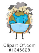 Earth Clipart #1346828