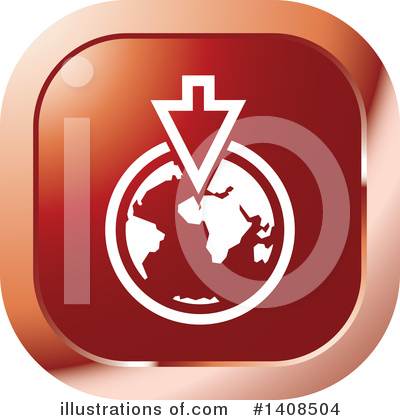 Internet Clipart #1408504 by Lal Perera