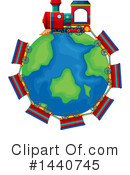 Earth Clipart #1440745