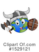 Earth Clipart #1529121