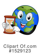 Earth Clipart #1529123