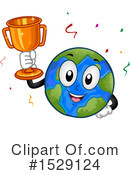 Earth Clipart #1529124