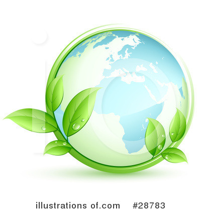 Earth Clipart #28783 by beboy
