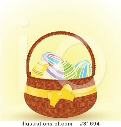Easter Clipart #81694 by elaineitalia