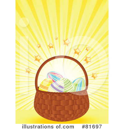 Easter Clipart #81697 by elaineitalia