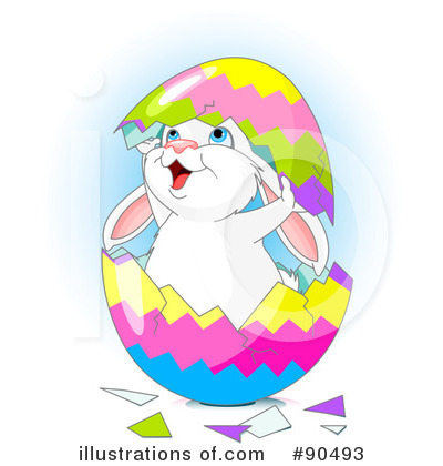 easter bunny clipart black and white. easter bunny clipart.