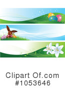 Easter Clipart #1053646