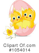 Easter Clipart #1054014