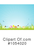 Easter Clipart #1054020