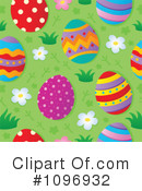 Easter Clipart #1096932