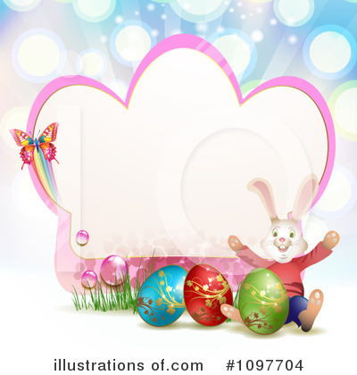 Frame Clipart #1097704 by merlinul
