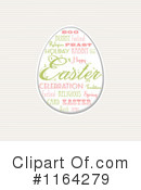 Easter Clipart #1164279