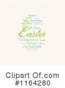 Easter Clipart #1164280