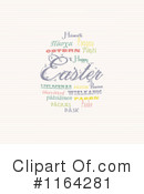 Easter Clipart #1164281