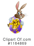 Easter Clipart #1164869