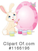 Easter Clipart #1166196