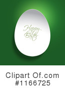 Easter Clipart #1166725