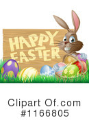 Easter Clipart #1166805