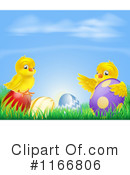Easter Clipart #1166806