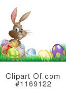Easter Clipart #1169122