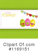 Easter Clipart #1169151