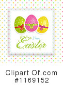 Easter Clipart #1169152
