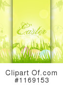 Easter Clipart #1169153