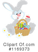 Easter Clipart #1169373