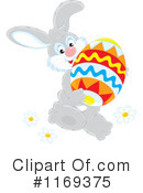 Easter Clipart #1169375