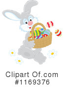 Easter Clipart #1169376